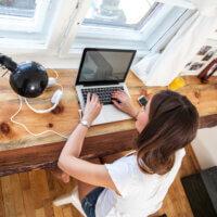 Hoe een blog je carrière kan helpen
