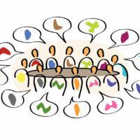 Welke medewerkers hebben de beste ideeën?