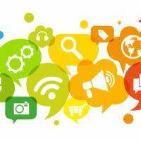 Een vacature promoten op social media: stappenplan