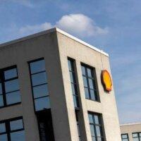 'Shell komt snel met nieuw loonbod'