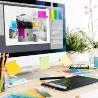 Creatief denken kun je leren met deze 5 tips