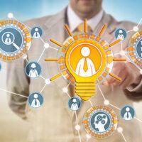 Waarom inzetten op talent acquisitie een goed idee is