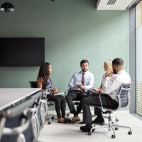 Hoe trek je als minder bekende organisatie talent aan in een krappe markt?