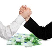 Hoe onderhandel je een salarisverhoging?