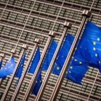 EU-hof: 'prikklok' voor bedrijven verplicht