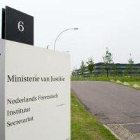 OM: cel om manipuleren bloedmonsters bij NFI