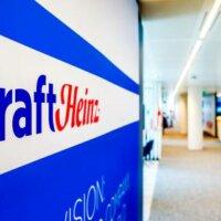 'Kraft Heinz redt hagelslag en limonadesiroop'