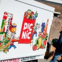 Picnic sluit zich aan bij retail-cao INretail