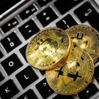 Verdachte oplichting bitcoinzaak opgepakt