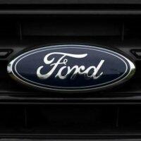 Ford snijdt flink in bestand kantoorpersoneel