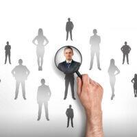 Gebruik deze 8 online tools om contactinformatie van jouw perfecte kandidaat te vinden