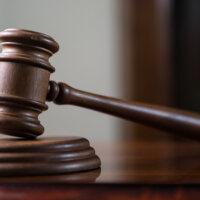 Celstraf leraar voor ontucht met minderjarige leerling