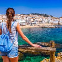 Meer dan de helft besteedt vakantiegeld niet aan vakantie