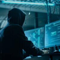 De 8 persoonlijkheidskenmerken voor succes in cyberveiligheid