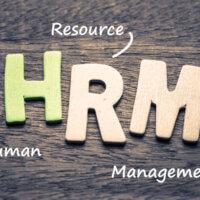 Stress op het werk is dodelijk: waar is HRM?