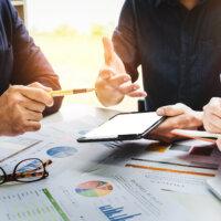 3 onderdelen van een succesvol performance management traject