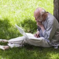 Deze 5 trends hebben impact op je pensioen