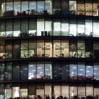 Slimme kantoren of flexibel werken, wat is het beste voor jouw employer brand?