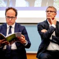 FNV hakt knoop door over pensioenakkoord