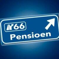 CNV-leden stemmen in met pensioenakkoord