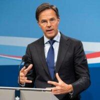 Rutte: uitslag FNV-stemming heel goed nieuws