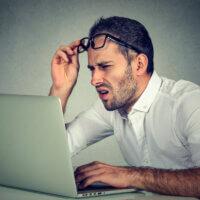 Online lezen lastig? Niet met 1 slimme knop in je browser