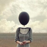 Zes manieren om je hoofd leeg te maken (en te houden)
