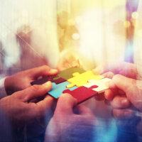 Corporate volunteering 2.0: vier redenen om in te zetten op kennisdeling
