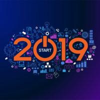 Drie HR-trends die uw bedrijf in 2019 zou moeten volgen