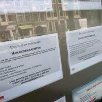 Steekproef toont discriminatie uitzendbureaus