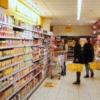 CNV verwerpt cao-bod voor supermarkten