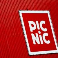 FNV: Picnic ontslaat actieve vakbondsleden