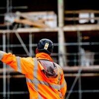 Aantal werkenden neemt toe