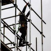 Meer mannen niet actief op arbeidsmarkt