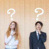 Onzeker in je werk zijn duidt op 'bedriegerssyndroom' — lijd jij eraan?