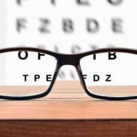 Onze ogen in het digitale tijdperk