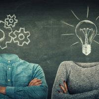 Vernieuwing van HRM voor medewerker-gedreven innovatie