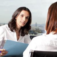 De continue veranderingen in HR-gesprekken