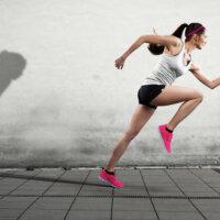 Motivatie – waarom je het niet hebt (maar wel kan krijgen, met 1 breintruc)