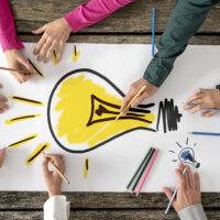 Hoe creëer je een innovatiecultuur?