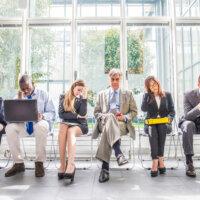 Solliciteren op een IT vacature? Zo onderscheid jij jezelf van andere sollicitanten