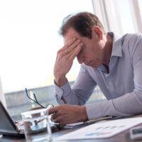 Openheid op het werk over psychische problemen