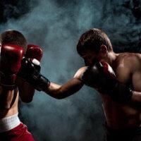 Gesprekvaardigheden bij confrontaties