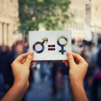 Stereotyperingen over mannen en vrouwen werken negatief op bedrijfsprestaties