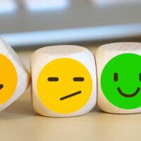 Feedback vragen – 1 psychologisch woord maakt het makkelijk