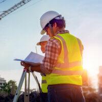 Imagoprobleem bouwbedrijf zorgt voor mismatch arbeidsmarkt