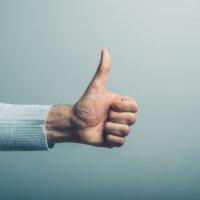 Een compliment geven: 3 elementen voor een 'wow'-factor