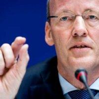 Knot: we moeten leren omgaan met lage rente
