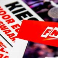 FNV wil rust voor uitwerken pensioenakkoord