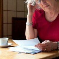 Seniorenclubs betwisten geldigheid pensioenwet